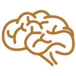 Aktywność umysłowa